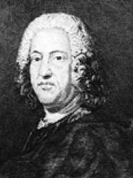 Jean-Baptiste de Lacurne de Sainte-Palaye
