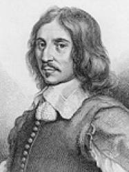 Georges de Scudéry
