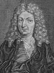Jean Renaud de Segrais
