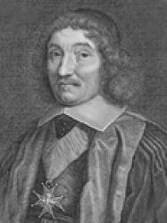 Paul Séguier