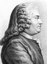 Antoine-Louis Séguier