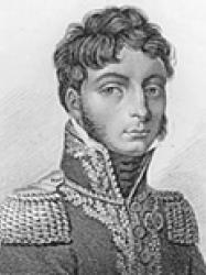 Philippe-Paul de Ségur