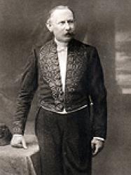 Pierre de Ségur