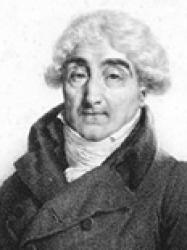 Raymond de Sèze