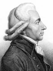 Emmanuel-Joseph Siéyès