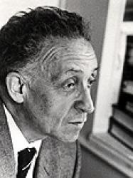 Pierre-Henri Simon
