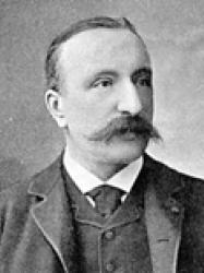 Albert Sorel