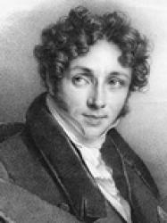 Alexandre Soumet