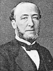 René Taillandier, dit Saint-René Taillandier
