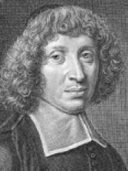 François Tallemant l'Aîné
