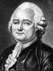 Gui-Jean-Baptiste Target