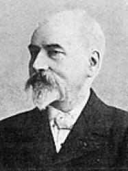 André Theuriet