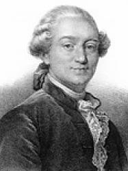 Antoine-Léonard Thomas