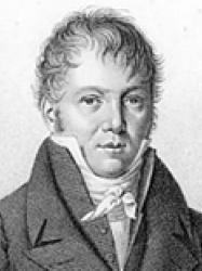 Pierre-François Tissot