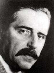 Jean-Louis Vaudoyer