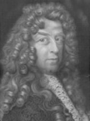 Louis de Verjus, comte de Crécy