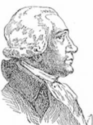Félix Vicq d'Azir