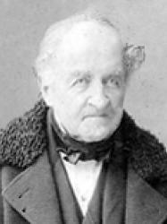 Charles de Viel-Castel