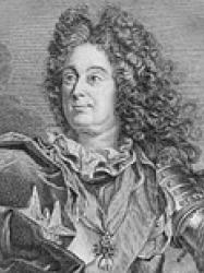 Claude-Louis-Hector de Villars