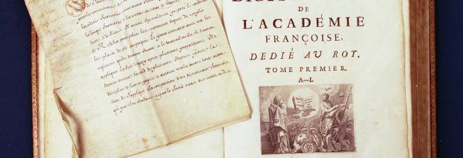 Première édition