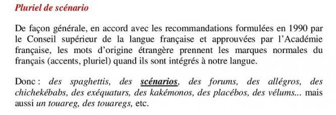 questions de langue acad233mie fran231aise