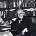 Gabriel HANOTAUX