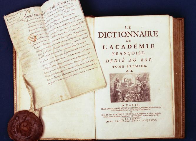 Le français au bureau pdf ifrs home techdata