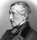 Jean-Jacques Ampère