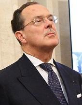 Jean Balsamo 2016