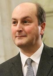Stéphane Barscaq 2016