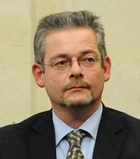 Pierre Bauduin-©Brigitte Eymann 2010
