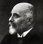 André Bellessort
