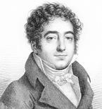 François-Nicolas-Vincent Campenon