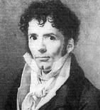 Sébastien-Roch-Nicolas, di Chamfort
