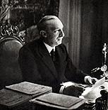 André Chaumeix