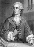 Jean-Antoine-Nicolas de Caritat, marquis de Condorcet