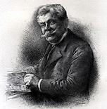 Charles Costa de Beauregard