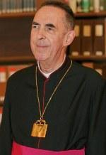 Claude Dagens