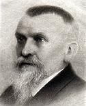 René Doumic