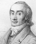 François-Xavier-Joseph Droz