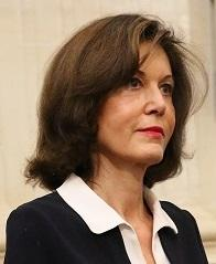 Anne Fontaine 2016