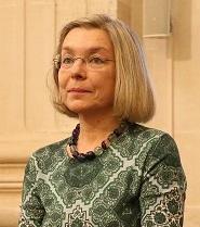 Elena Fumagalli 2016