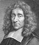 Antoine Furetière