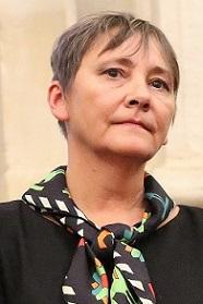 Catherine Gousseff 2016