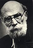 Fernand Gregh