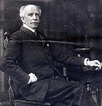 Paul-Gabriel d'Haussonville