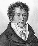 Victor-Joseph-Étienne de Jouy