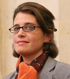 Claire Judde de Larivière-©Michel Monsay 2015