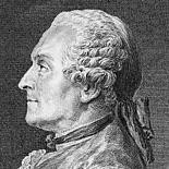 Charles-Marie de La Condamine