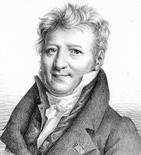 Charles Lacretelle Jeune